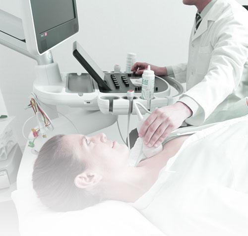 e-ecocardio