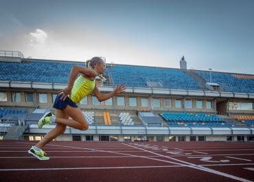 Você sabe quais os exames mais indicados para os atletas?